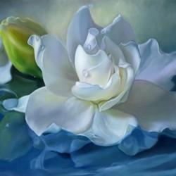 Парфюм Magnificent Gardenia